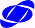 InfiMed Logo