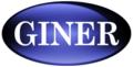 Giner Logo